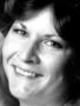 Deborah E <I>Skole</I> Carrier