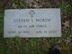 Steven Lavern North