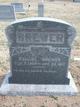 Pvt Samuel Brewer