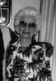 Nellie M. <I>Barnett</I> Crayton