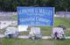 Alphonse G Malley Memorial Cemetery