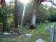 Kneebone Cemetery