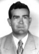Richard Harold Johnson