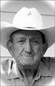 Harold Dale Pierce