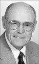 Frank B. White, III