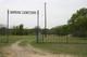 Sap Oak Cemetery