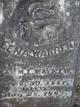 Lena Warren Mayhew
