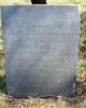 Col William Richmond