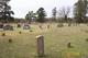 Aly Cemetery