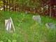 Bichard Cemetery