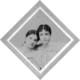 "Bertha Bertella ""Bertie"" <I>Bullard</I> Melone"