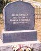 Jacob Binkley Switzer