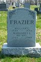 William L. Frazier