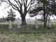 Ernst Family Cemetery