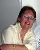 Diane Winters