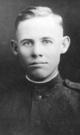George Everett Craig