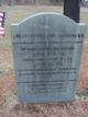 Capt Abraham Willard Jackson