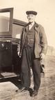 Ernest Lee Nickerson