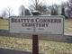 Beattys Corner Cemetery