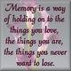 Love & Blessings Always ...Charlene