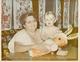 Mamie Myrtle <I>Abbott</I> Green