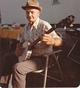 George Wesley Tucker