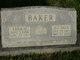 "H. L. ""Dick"" Baker"