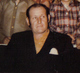 Robert Clyde Jowers