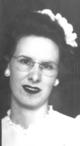 Zelma Ruth <I>Johnson</I> Johnson