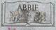 Profile photo:  Abbie Edens