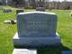 Helene M. Beatty