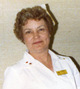Lois Faye <I>Reid</I> Elrod
