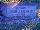John Joseph Brennan