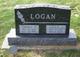 Thomas D Logan