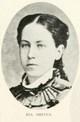Ida Orissa Phillips