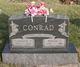 Clarence H. Conrad