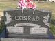 Bertha S. <I>Hockemeyer</I> Conrad