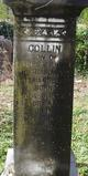 Lieut Collin Neblett