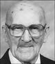 Profile photo:  Reinhold G. Peplau