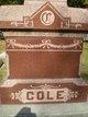 Mary A. Cole