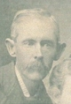 Marion Nathaniel Whitfield
