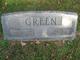 Profile photo:  Ader <I>Futrell</I> Green