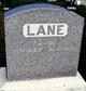 S D Lane