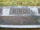 Charles Valentine Bird