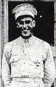 PFC George Vincent Greenland