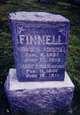 Mary Susan <I>Drinkard</I> Finnell