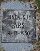 Linda Sue Garst