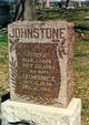 Joseph Johnstone