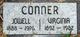 Jowell Conner