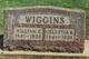 William Eli Wiggins